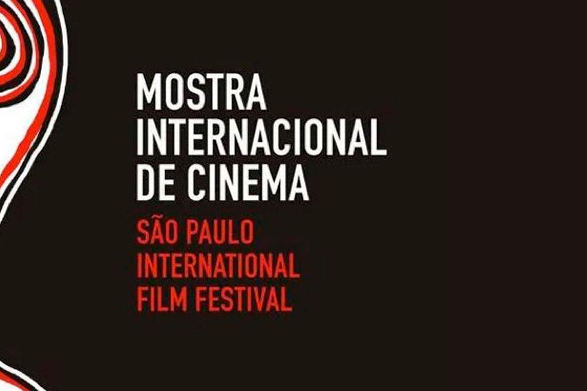 Mostra Internacional de São Paulo – De 22 de Outubro a 04 de Novembro