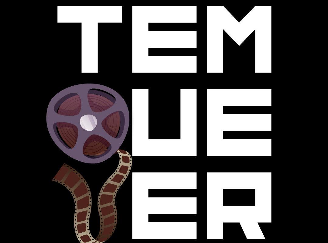 Mostra Tiradentes- Filmes online e gratuitos
