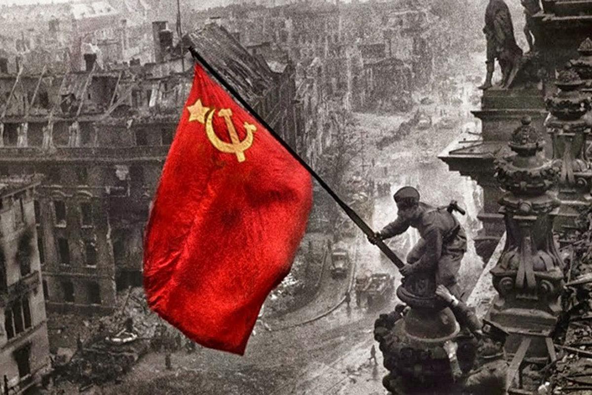filmes russos e soviéticos (aos montes)