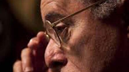 Getúlio Vargas – últimos dias de um presidente