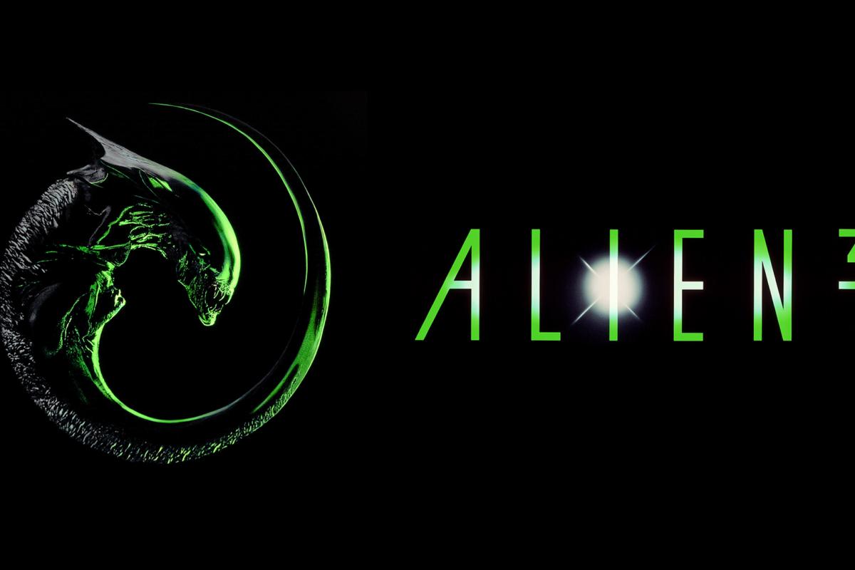 Alien 3  (1991)