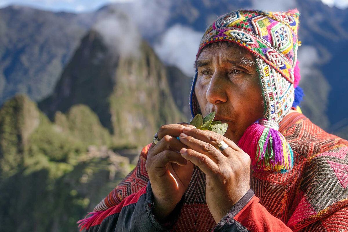 filmes peruanos