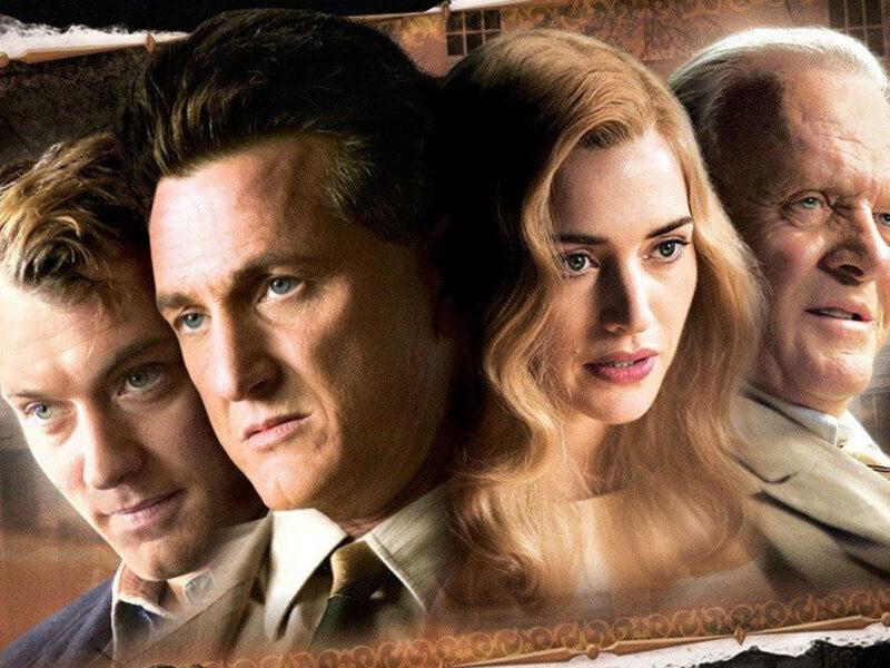 A grande ilusão (2006)